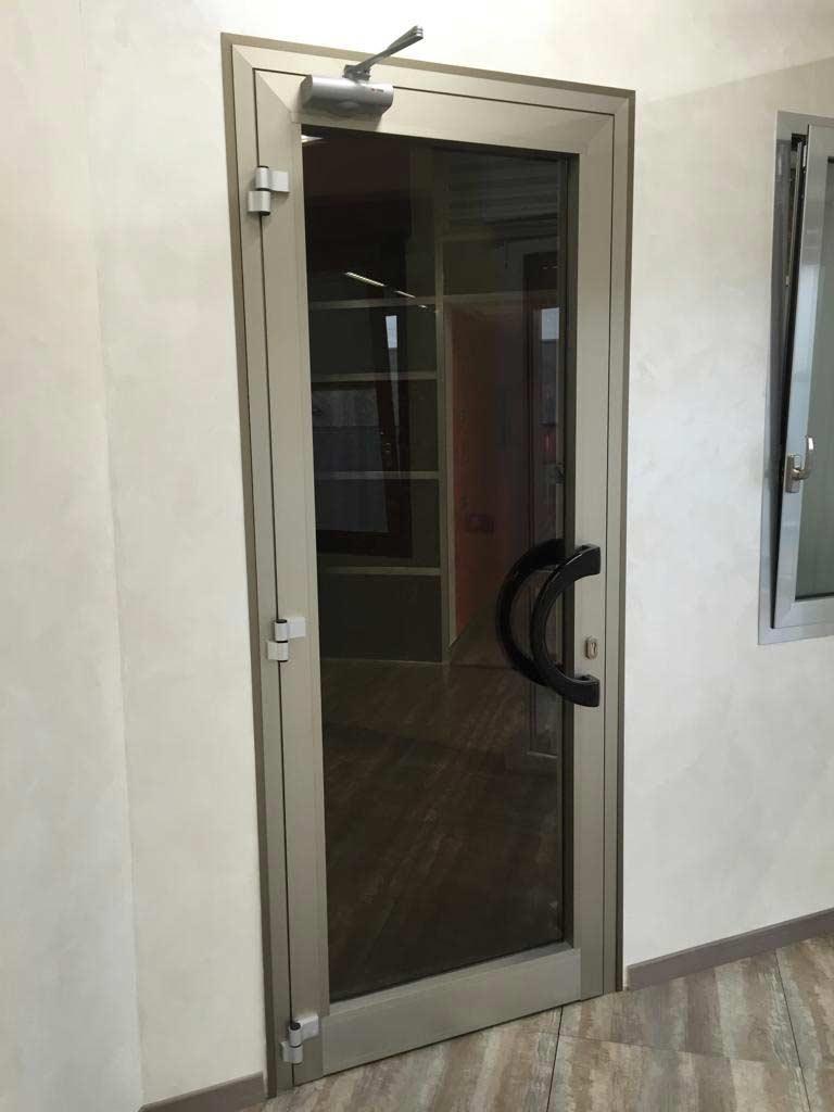 serramenti alluminio a giunto aperto 03
