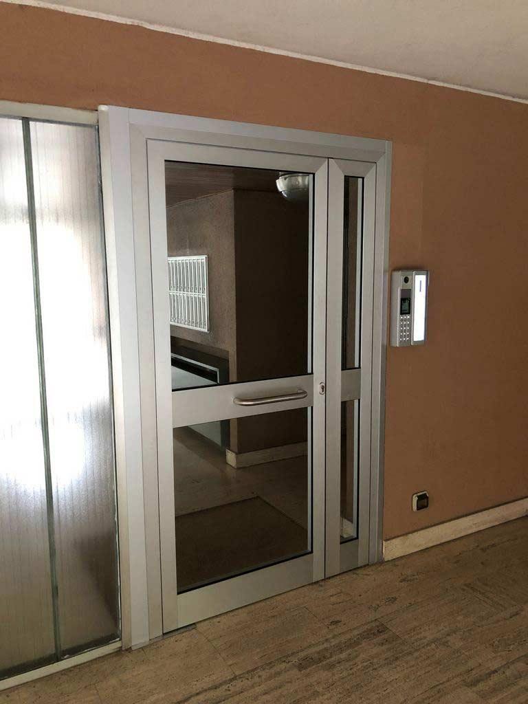 serramenti alluminio giunto aperto 03