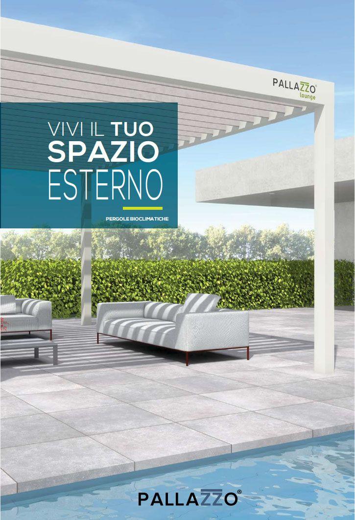 Pergole Bioclimatiche Milano