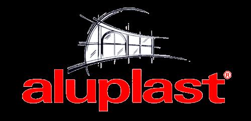 Serramenti PVC Aluplast
